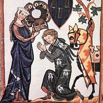 Chr tien de troyes avec lancelot ou le chevalier de la - Lancelot chevalier de la table ronde ...