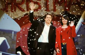 Film de Noël : 13 pépites à regarder en période de fêtes