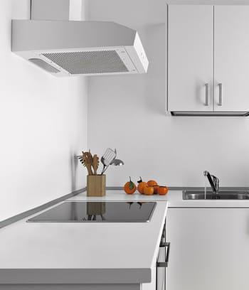 D graisser la hotte de la cuisine des astuces pour for Appareils electromenagers cuisine