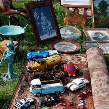 http://i-cms.linternaute.com/image_cms/350/1655808-vide-grenier-geant-a-vezenobres.jpg