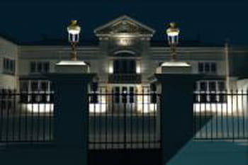 Salles de cinéma : déco et extérieurs sous les projecteurs 1726089-l-eden-theatre-le-plus-vieux-des-cinemas