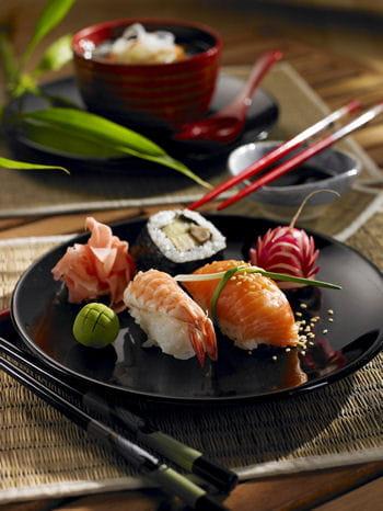 les meilleurs restaurants japonais paris les meilleurs restaurants de cuisine du monde. Black Bedroom Furniture Sets. Home Design Ideas