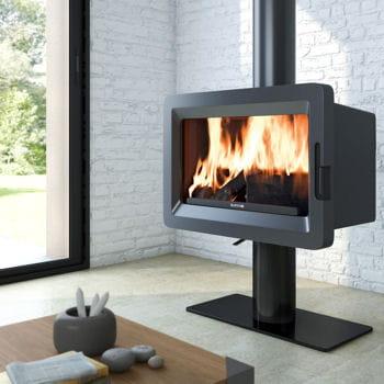po le bois supra titan. Black Bedroom Furniture Sets. Home Design Ideas
