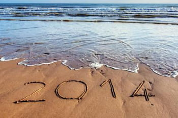 Vacances scolaires le nouveau calendrier scolaire 2015 2016 2017 2018 linternaute for Dates vacances scolaires 2014