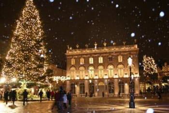 Quelles sont les origines de la célébration de Noël ?
