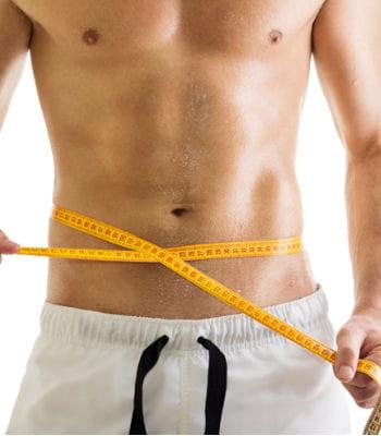 Sport et minceur 10 questions r ponses le sport fait for Sport en piscine pour maigrir