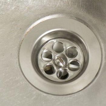 Se d barrasser des mauvaises odeurs de canalisation - Mauvaise odeur canalisation ...