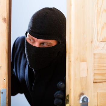 Ouvrir la porte des solutions pour d jouer les for Ouvrir une porte blindee