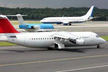 Crash du vol ah5017 l 39 avion d 39 air alg rie transportait for Air algerie vol interieur