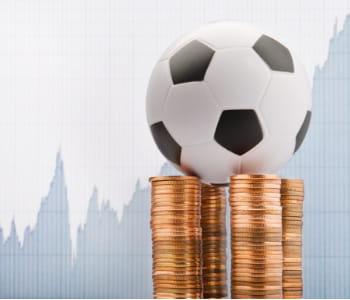 les salaires de ligue 1 affichent de grandes disparités.