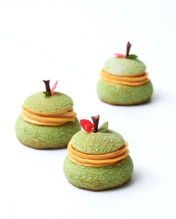 10 nouveaux desserts et o les trouver le chou chou pomme sp culos de thoumieux linternaute - Ou trouver des caisses u00e0 pommes ...