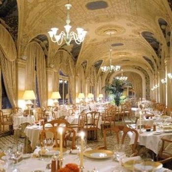 Les fresques royales evian les bains 10 tables d guster sans complexe linternaute - Salle de sport evian les bains ...