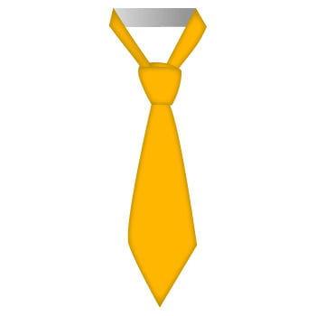 le r sultat comment faire un noeud de cravate demi windsor linternaute. Black Bedroom Furniture Sets. Home Design Ideas