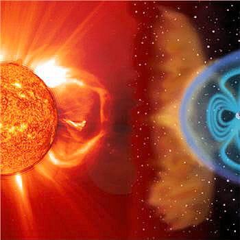 l'activité solaire serait-elle directement impliquée dans le climat de notre