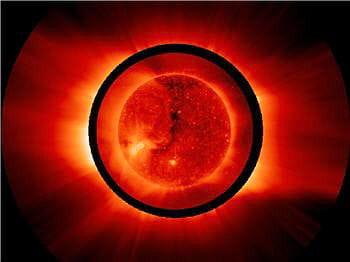 l'activité humaine reste un des principaux effets du réchauffement climatique