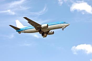 le classement des plus grands aéroports du monde