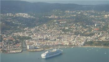 5e fort de france les prix immobilier au m2 entre 2006 et 2011 linternaute - Le port de fort de france ...