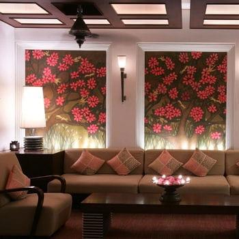 Les plus beaux h tels de charme dans le monde linternaute for Hotel dans le monde