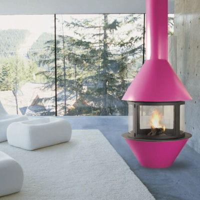 de toutes les couleurs. Black Bedroom Furniture Sets. Home Design Ideas