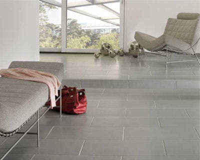 Contemporain for Lapeyre carrelage sol interieur
