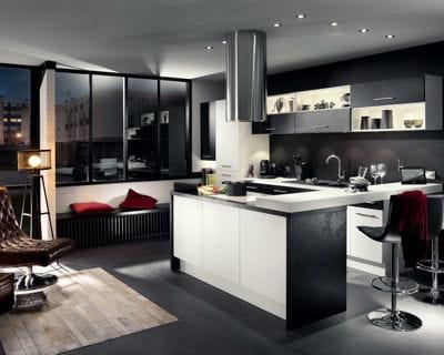 Tendance cuisine avis - Les decoratives tendance cuisine ...