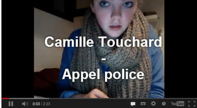 camille touchard 2