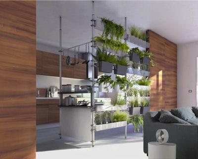 cloison modulaire de castorama cuisine castorama des quipements pratiques pour une pi ce. Black Bedroom Furniture Sets. Home Design Ideas
