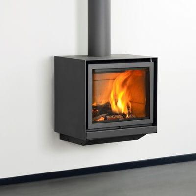 un po le minimaliste po les et chemin es les nouveaux mod les 2013 linternaute. Black Bedroom Furniture Sets. Home Design Ideas