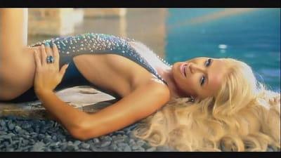 Dernier titre Paris Hilton