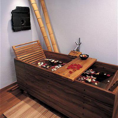 Zen attitude des h tels avec spa linternaute for Salon toilettage zen attitude