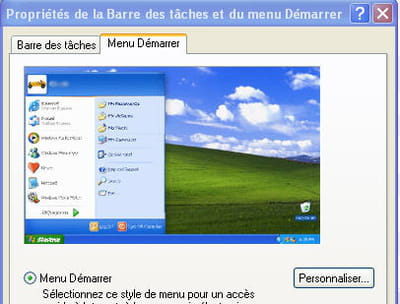 Effacer l 39 historique des fichiers consult s sous windows for Consul windows