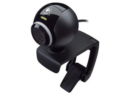 la t te ailleurs trouver le bon accessoire pour son ordinateur portable linternaute. Black Bedroom Furniture Sets. Home Design Ideas