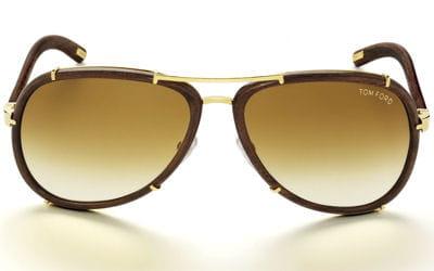 extra luxe lunettes de soleil attention les yeux linternaute. Black Bedroom Furniture Sets. Home Design Ideas