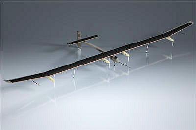 des matériaux composites en fibre de carbone confèrent une extrême légèreté à la