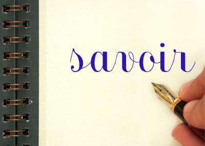 foto de 30 Savoir : Les mots les plus utilisés du français Linternaute
