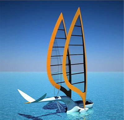 la société aerocoché récidive cette fois avec un avion qui se transforme en