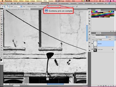 correcteur de ton localis les nouveaut s de photoshop cs5 linternaute. Black Bedroom Furniture Sets. Home Design Ideas