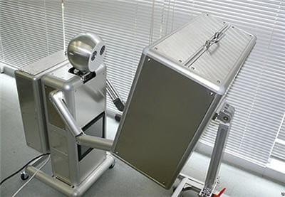 641239-un-robot-conteur-d-histoires.jpg