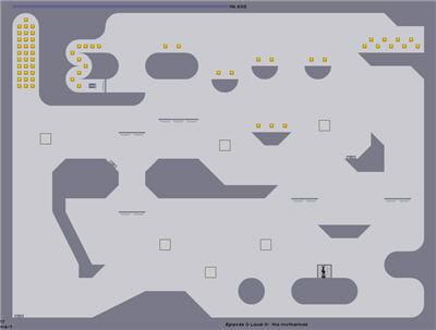 jeux akinator genie web