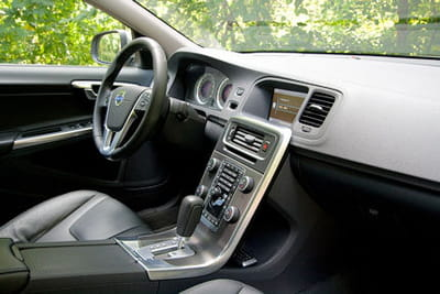 Reviews 2001 volvo s60 t5