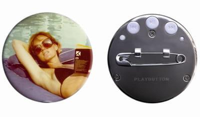 playbutton 430