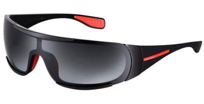 lunettes couvrantes lunettes de soleil 2011 linternaute. Black Bedroom Furniture Sets. Home Design Ideas