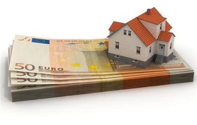 Les solutions pour r duire les frais d 39 agence immobili re linternaute - Agence immobiliere low cost ...