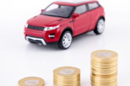 Assurance auto assurance auto prix for Assurance voiture garage prix
