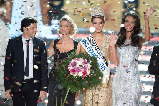 miss france 2016 candidates date diffusion billetterie gagnante jury concours photos. Black Bedroom Furniture Sets. Home Design Ideas