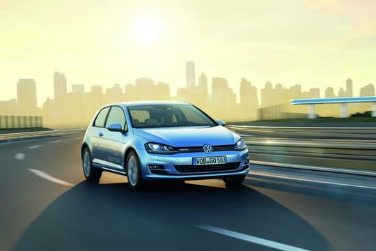 Scandale Volkswagen : où le logiciel espion est-il installé et comment fonctionne-t-il ?