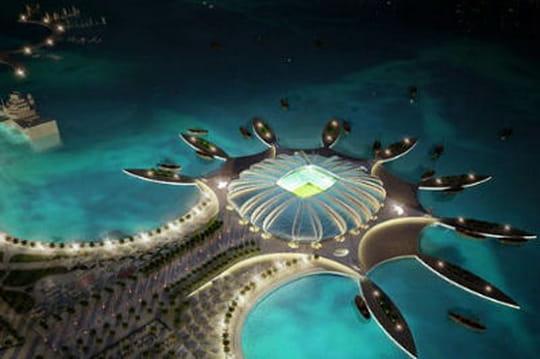 Coupe du monde 2022 date le calendrier du mondial de - Prochaine coupe du monde de foot 2022 ...