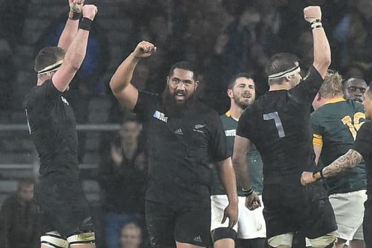Match australie nouvelle z lande horaire date et - Classement de la coupe du monde de rugby ...