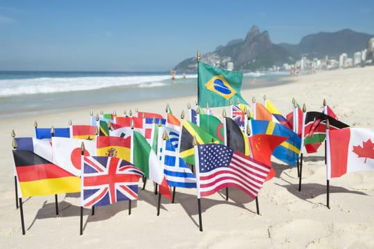 Jeux Olympiques 2020 Calendrier.Jeux Olympiques D Ete 2020 Calendrier Dates Lieu
