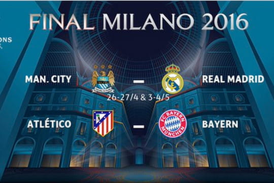 Champions League Tirage Image: Tirage Europa League Linternaute
